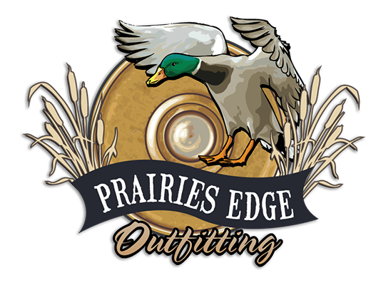 Prairies Edge Outfitting