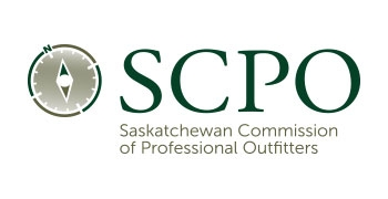 Saskatchewan Commission of Professional Outfitters (SCPO)
