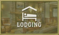 Our Lodging